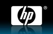 لپ تاپ های HP