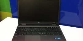 HP 4525S