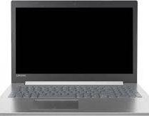 آکبندLENOVO IP320/CPU E29000/RAM 4G DDR3/HDD 1 TRA/15.6INCH