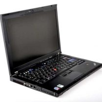 Lenovo ThinkPad T400 DDr3