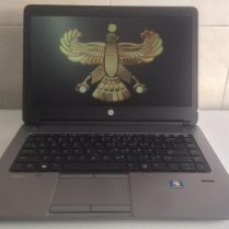 hp Elitebook 850 G1  corei7