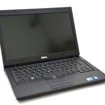 Dell e4310