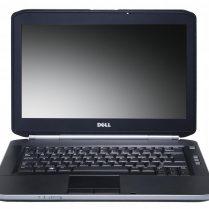 Dell5420