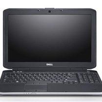 Dell 5530 latitude i7