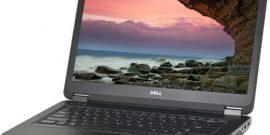 Dell6440 i5