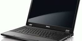 DELL Latitude 5510 core i5