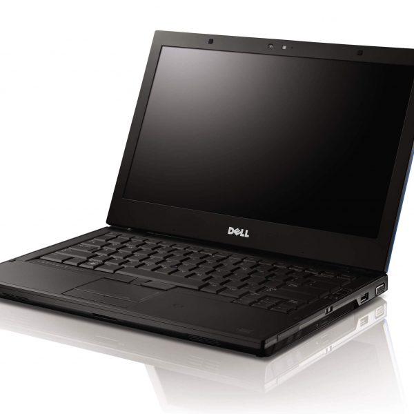 Dell-Latitude-E4310-1