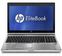 ۱۵٫۶/HP 8560P/CPU I5 GEN2/RAM 4G DRR3/HDD500G/VGA 1G AT
