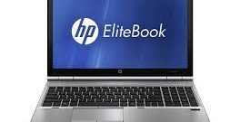 ۱۵٫۶/HP 8560P/CPU I5 GEN2/RAM 4G DRR3/HDD500G/VGA 1G AT
