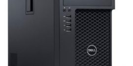 DELL PRECISION T1700/ CPU i5 4590 / RAM 4G DDR3 / HDD 500G / VGA AMD HD 8490/ DVD
