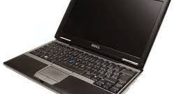 DELL D430/CPU CORE2 7700/RAM2G DDR2/HDD80G/12INCH/