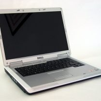 Dell Inspiron 1501