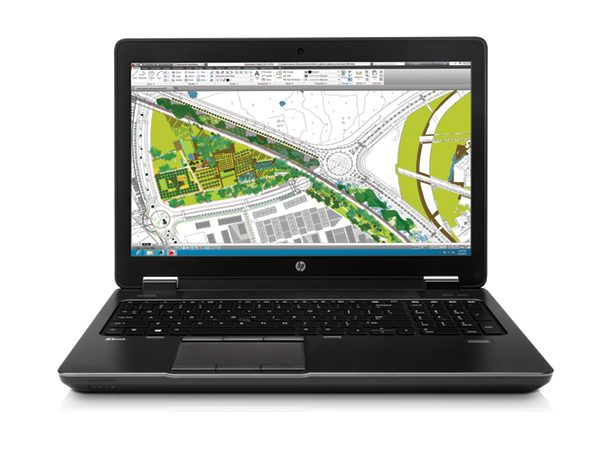 ZBook-17in.-with-image