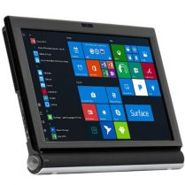 ALL in one hp pegatron 22″inch touch لمسی